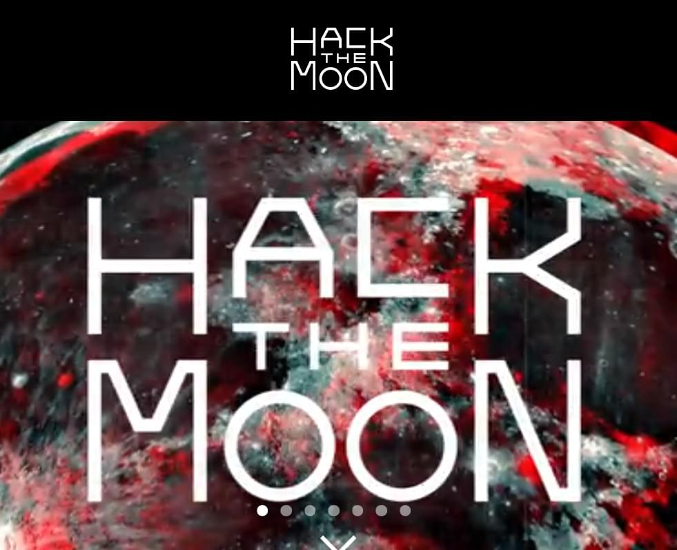 "Draper, the Kendall Square-based lab known for developing aeronautical instruments, has created an exhibit dedicated to the engineers who made the moon landing possible. The exhibit is called ""Hack the Moon Live,"