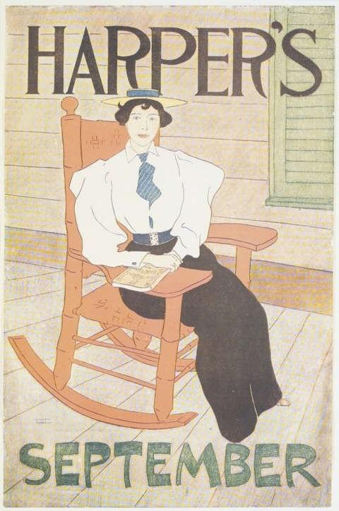 edward-penfield-harpers-magazine-poster-september-1896