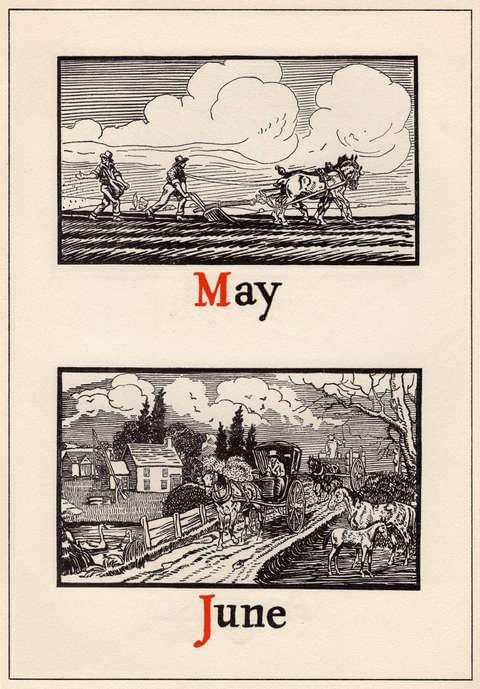 vintage-calendar-by-edward-penfield--may-june