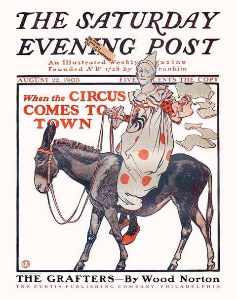 edward-penfield-saturday-evening-post-cover-22-august-1903