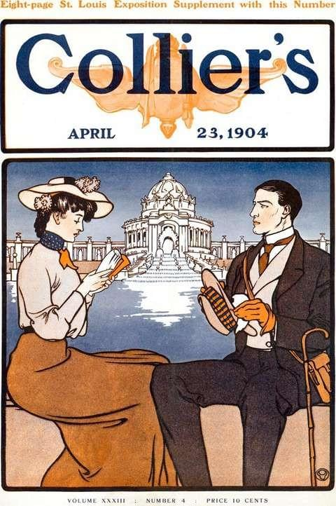 edward-penfield-colliers-magazine-poster-april-1904