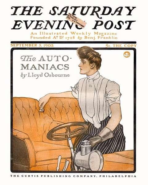 edward-penfield-saturday-evening-post-cover-5-september-1903