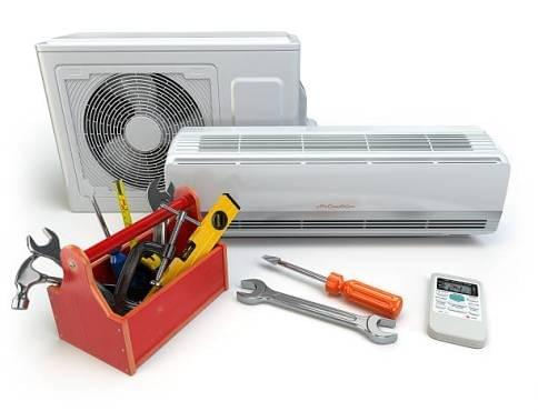 Why O General AC Dealers Can Be Trusted For Best Air Conditioners