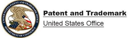 Online Certificate @ Official US Copyright
