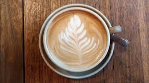 best coffee places in melbourne