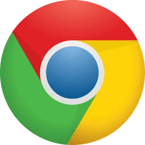 Télécharger et installer Chrome depuis le site officiel de Google