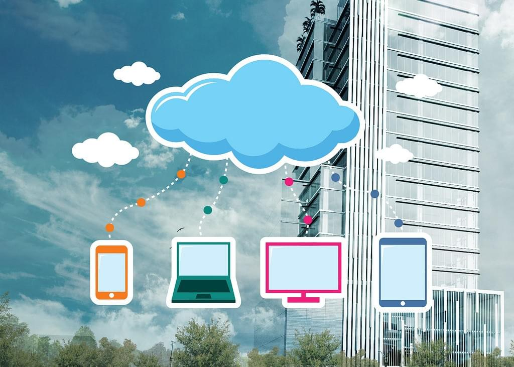 Teknologi Cloud Sebagai Pahlawan Start-Up