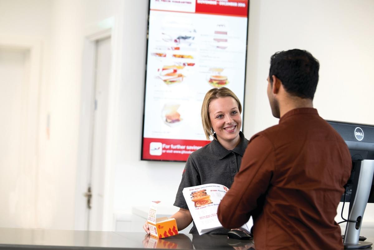 Image result for Kenali Pelanggan Anda