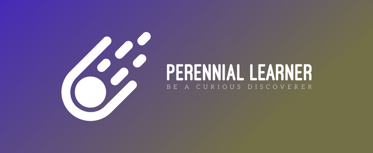 Perennials is a community of people who want to learn and discover and an initiative of SEVENmile Venture Lab