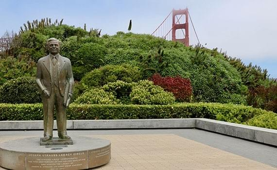 Free and fun tours of San Francisco