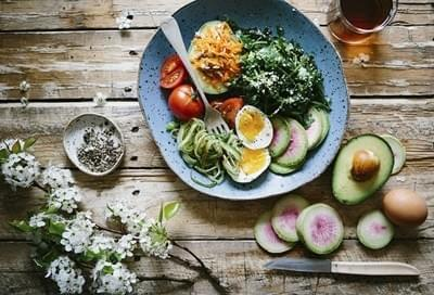 menu dieta dash para hipertensos