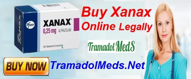 Order Xanax Online Cheap