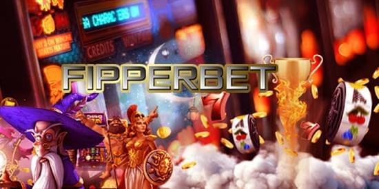 BERJENIS GAME SLOT JOKER123 APK TERBAIK DI INDONESIA