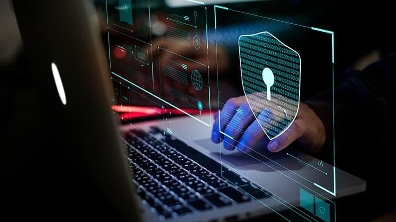 Computer Forensic Tools - Paraben Corporation