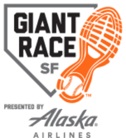 Giant Race SF