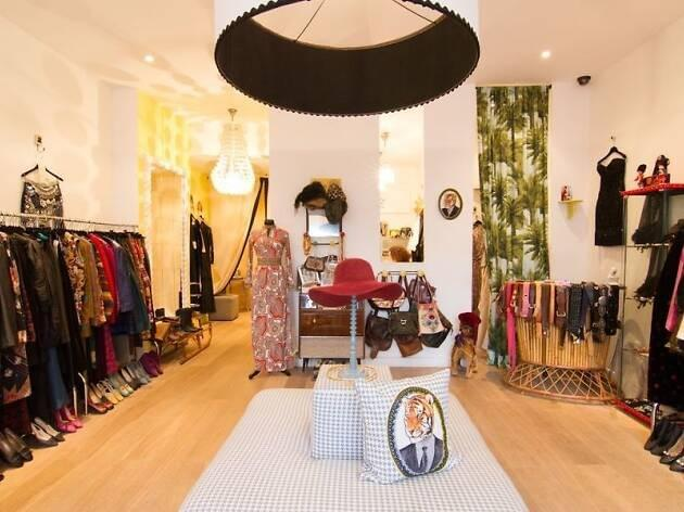 https://www.timeout.fr/paris/shopping/celia-darling-vintage