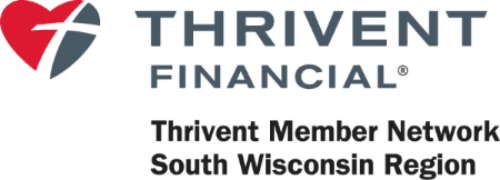 https://www.thrivent.com/