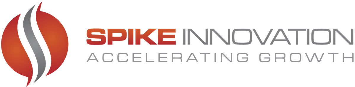 Spike Innovation logo