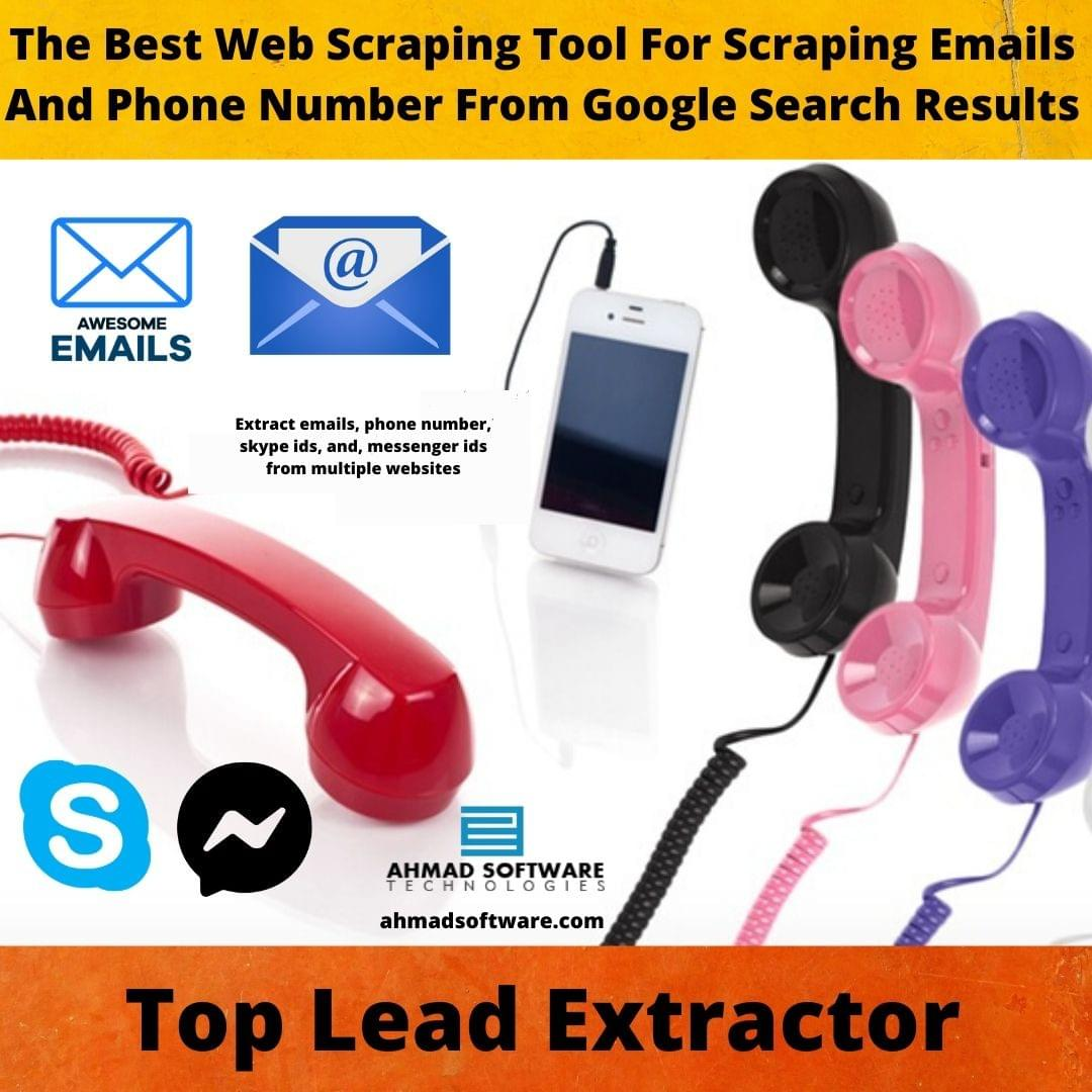 phone number extractor from text online, cute web phone number extractor, how to extract phone numbers from google, how to extract phone numbers from excel, phone number generator, how to extract phone numbers from websites, phone number extractor from pdf, social phone extractor, extract phone number from url, mobile no extractor pro, mobile number extractor, cell phone number extractor, phone number scraper, phone extractor, number extractor, lead extractor software, fax extractor, fax number extractor, online phone number finder, phone number finder, phone scraper, phone numbers database, cell phone numbers lists, usa phone numbers, phone number extractor, phone number crawler, phone number grabber, whatsapp group grabber, mobile number extractor software, targeted phone lists, us calling data for call center, b2b telemarketing lists, cell phone leads, unlimited telemarketing data, telemarketing phone number list, buy consumer data lists, consumer data lists, phone lists free, usa phone number database, usa leads provider, business owner cell phone lists, list of phone numbers to call, b2b call list, cute web phone number extractor crack, phone number list by zip code, free list of cell phone numbers, cell phone number database free, cell phone database, mobile number database, business phone numbers, web scraping tools, web scraping, website extractor, phone number extractor from website, data scraping, cell phone extraction, web phone number extractor, web data extractor, data scraping tools, screen scraping tools, free phone number extractor, lead scraper, extract data from website, cell phone number , web content extractor, online web scraper, telephone number database, phone number search, phone database, mobile phone database, bulk email, bulk email software, web email extractor pro, web email extractor, business email address, social email extractor, email list extractor, bulk email extractor, email address list, company email address, email extractor, mail extractor, email address, best email extractor, free email scraper, email spider, email id extractor, email marketing, email marketing benefits, value of email marketing, email marketing strategy, email extractor from website, how to use email extractor, gmail email extractor, how to build an email list for free, free email lists for marketing, buy targeted email list, how to create an email list, how to build an email list fast, email list download, email list generator, collecting email addresses legally, how to grow your email, email list software list, email scraper online, email grabber, free professional email address, free business email without domain, work email address, how to collect emails, how to get email addresses, 1000 email addresses list, how to collect data for email marketing, bulk email finder, list of active email addresses free 2019, email finder, how to get email lists for marketing, email marketing data, how to build a massive email list , marketing email address, best place to buy email lists, get free email address list uk , cheap email lists, buy targeted email list , buy consumer email list, buy email database, company emails list, free business email accounts, email extractor from website, how to get email lists for marketing, business email lists, email and phone number extractor, pdf email extractor, how to get email addresses for email marketing for free, email collection tools, how to get a list of email addresses for free, how to get targeted email lists, how to get local email lists, how to collect contact number, call center phone number, call center contact list, find gmail account by name, find someones email address, phone number and email address, how to find a secret email account, real email addresses list, email address example list, find anyone's email, how to find owner of email address in gmail, find that email, email seeker online, how to collect email addresses on website, email collection tools, software to collect email addresses, how to collect emails from landing page, how to collect email addresses from facebook, how to get email address of website visitor, buy fresh email leads instant download, buy email database usa, industry contact lists, data extraction tools for big data, data extraction tools from website, document data extraction, financial data extraction tools, html extractor tool, facebook phone number extractor, collect phone numbers from website, sms marketing database, how to get phone numbers for marketing in india, bulk mobile number, text marketing, mobile number database provider, list of contact numbers, database marketing companies, database marketing strategies, benefits of database marketing, wholedatabase, marketing database software, benefits of database marketing, importance of database marketing, free sales leads lists, b2b lead lists, marketing contacts database, business database, b2b telemarketing data, business data lists, sales database access, how to get database of customer, clients database, how to build a marketing database, customer information database, whatsapp number extractor, contact information scraper, how to collect contact number