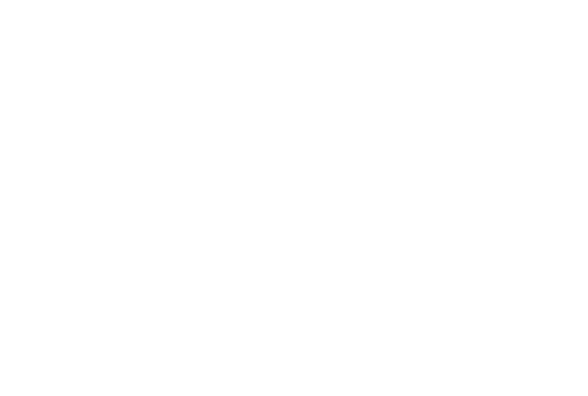 BEARS PANTRY YORKSHIRE WEDDING AND EVENT CATERING