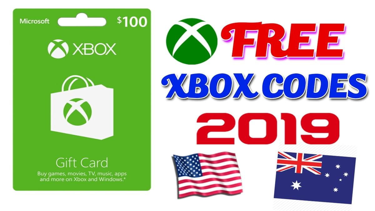 Get Free Xbox Gold Codes xboxclub on strikingly
