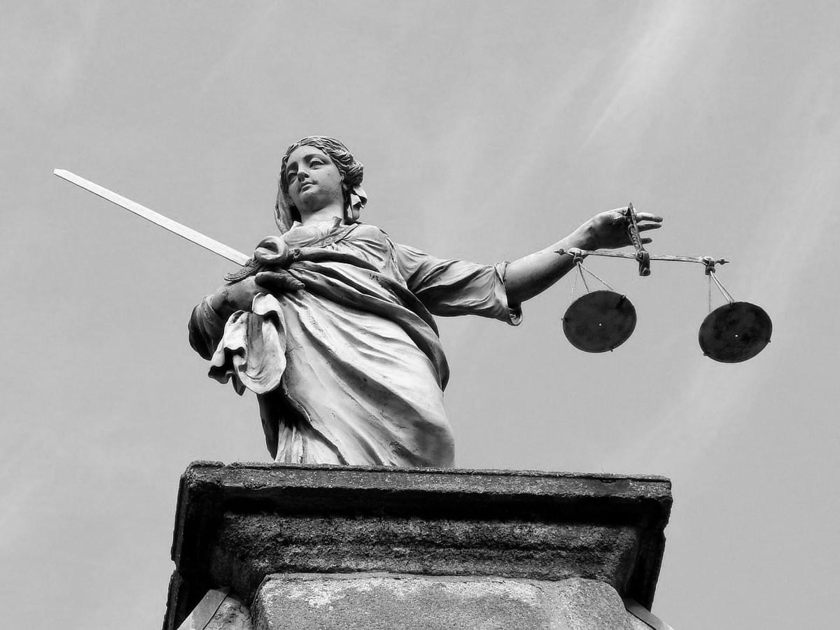 THE RIGHT LEGAL ADVICE BY CRIMINAL DEFENSE ATTORNEY JERSEY CITY