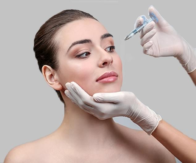 dermal fillers cost in Bangalore