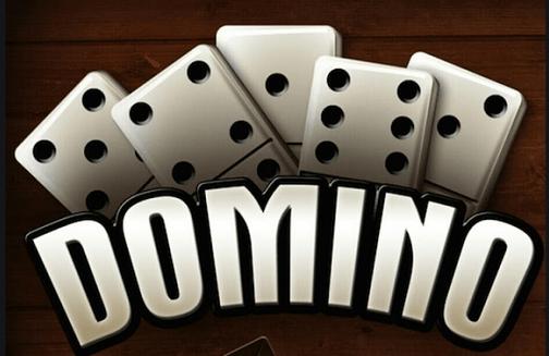 Cara Mendapatkan Jackpot Dari Domino Qiu Qiu