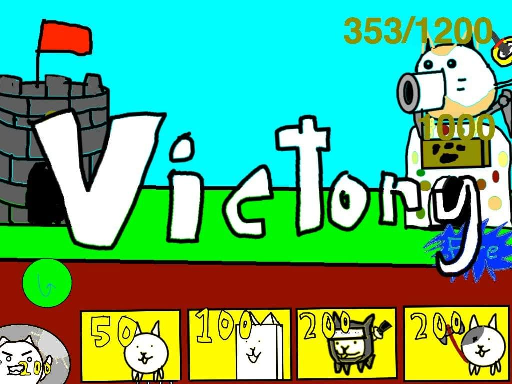How Battle Cats Hack Actually Works