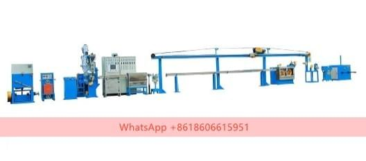 Chemical Foaming Extrusion Line Ningbo Capstaner Technology Co.,Ltd.
