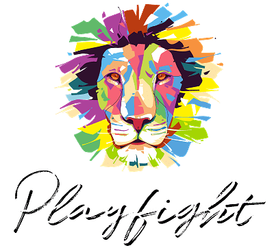 visit playfight.org