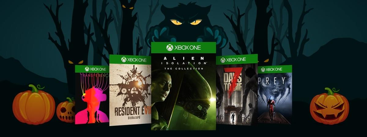 Here's how to save up to $360 on Xbox Game Pass over 3 years in 2019​