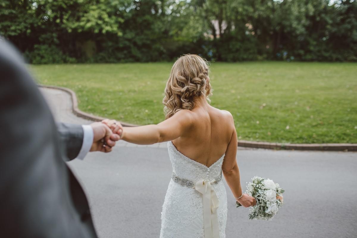бывалые картинка снимаем свадьбы дорогой если шея болит