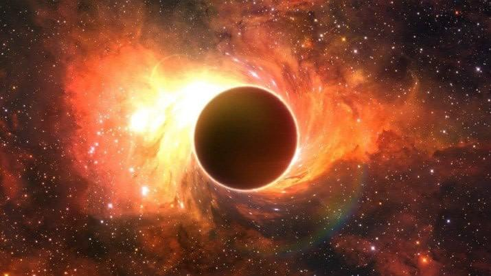 Black Holes: Gateway to Another Dimension, or Ghosts of
