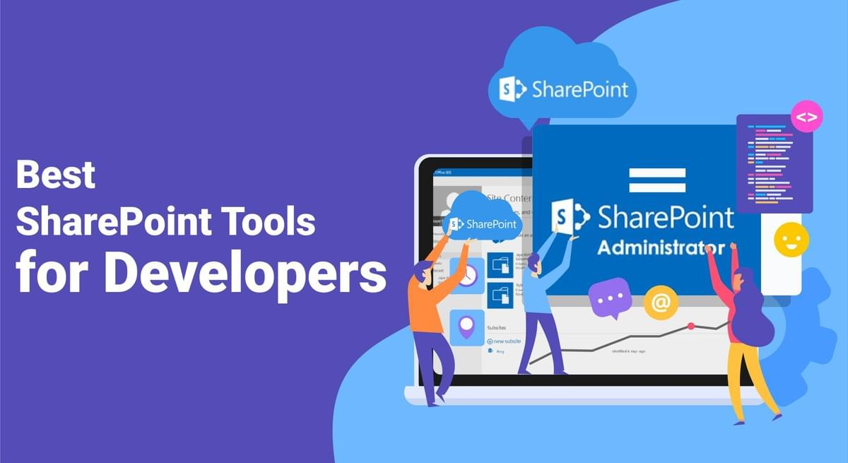 freelance sharepoint developers