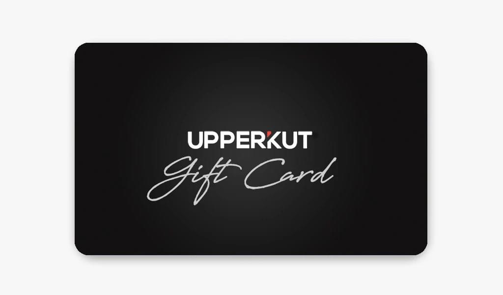 Order your Gift Card