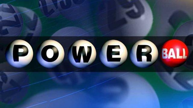 Korea official online powerball game site