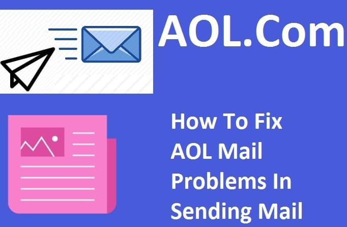 aol mail login, aol.com login, aol login, aol.com mail login, aol email login, aol.com email login, aol.com mail login sign, www.aol.com login. aol mail login sign, my aol mail login, www.aol.com mail login, verizon aol email login, www aol mail login, aol.com mail login sign in, aol verizon login
