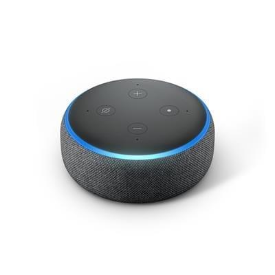 6 Steps to Setup/ Download /Install Alexa Echo