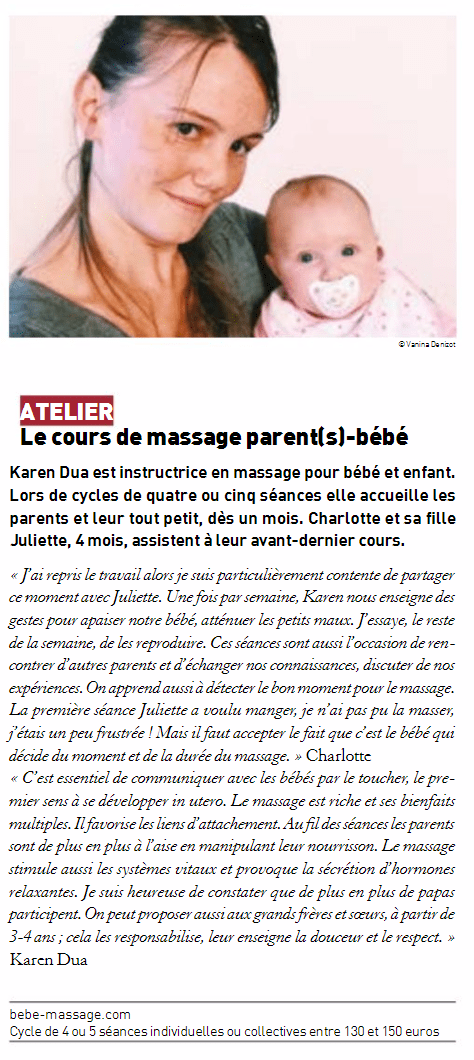 article-massage-bebe-karen-dua-grain-de-sel-novembre-2016