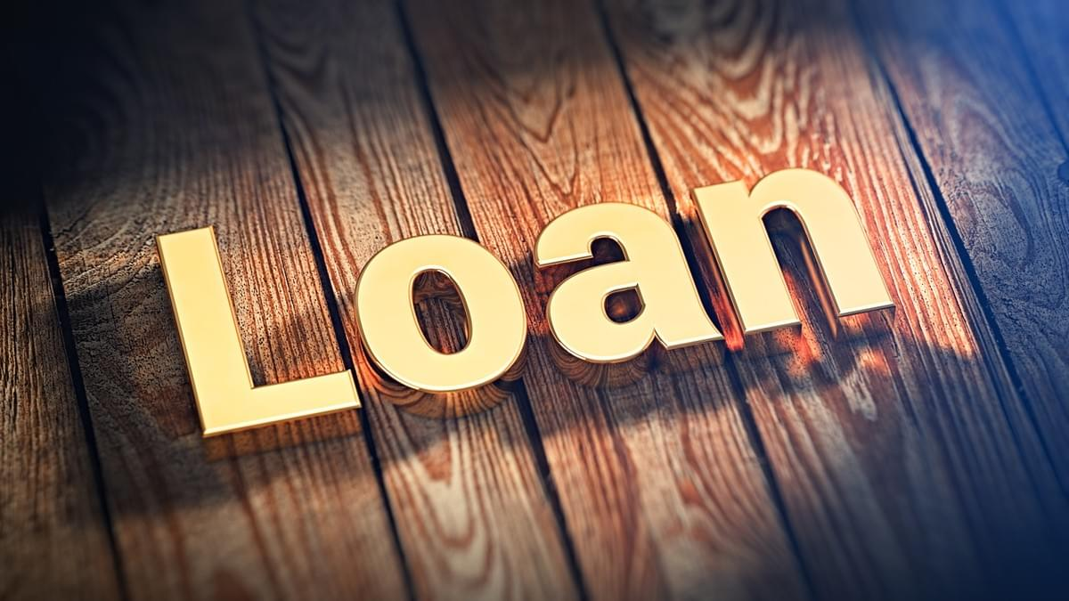 Advantages of Online Loan Services
