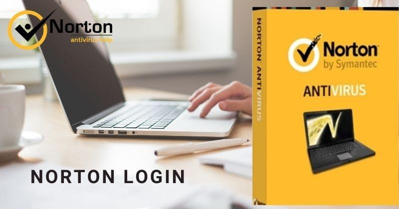 Get easy Solutions for errors in Norton Login here