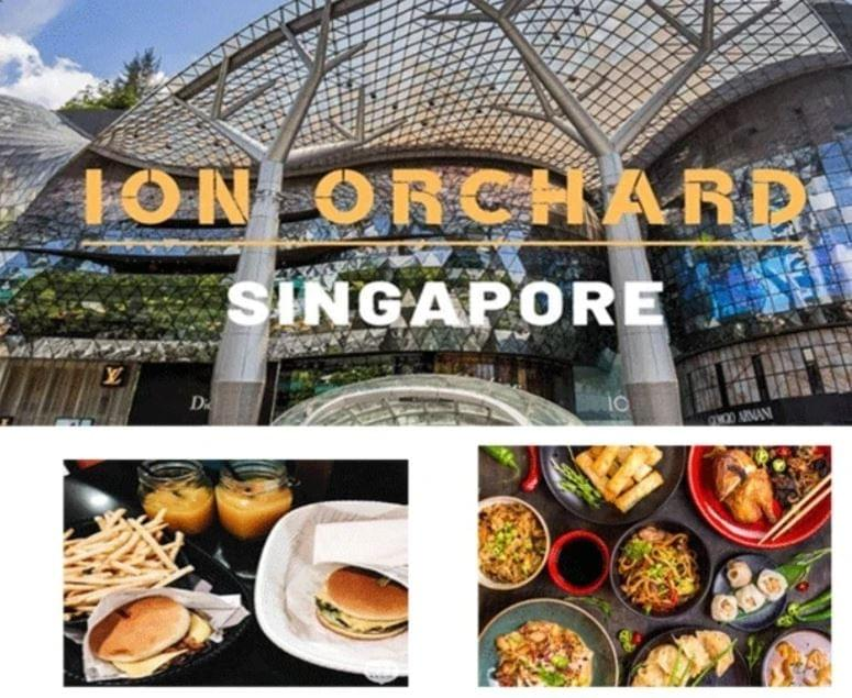 kopar-at-newton-amenities-ion-orchard