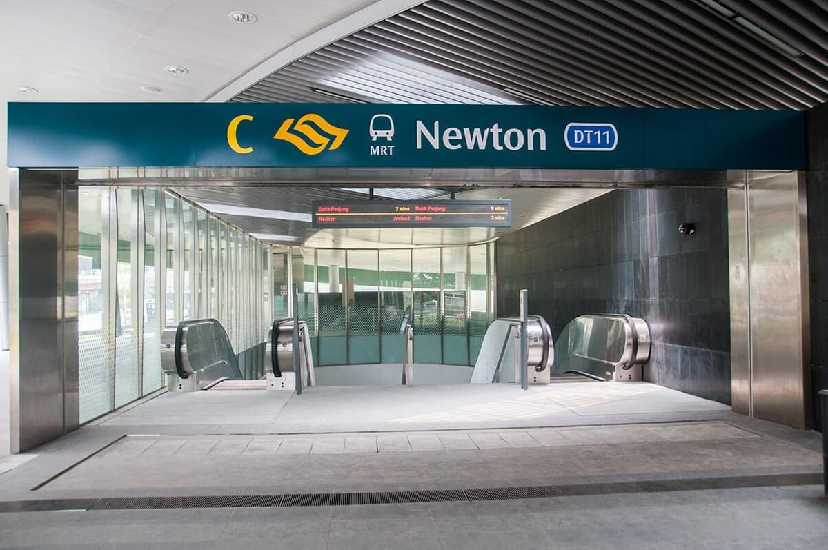 kopar-at-newton-newton-mrt