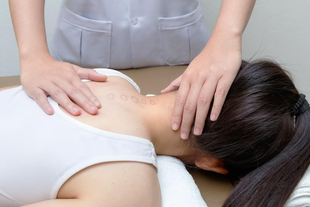 Benefits of Getting the Best Chiropractic Services