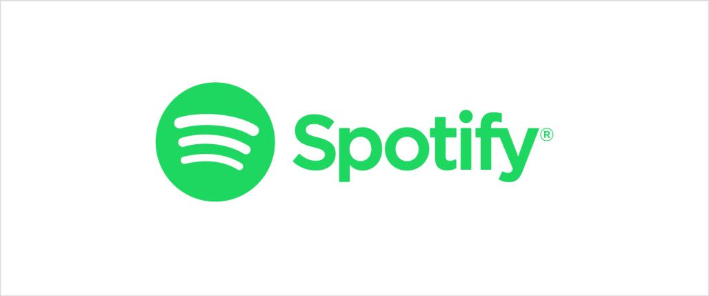 Spotify Deephouse Housemusic Playlists