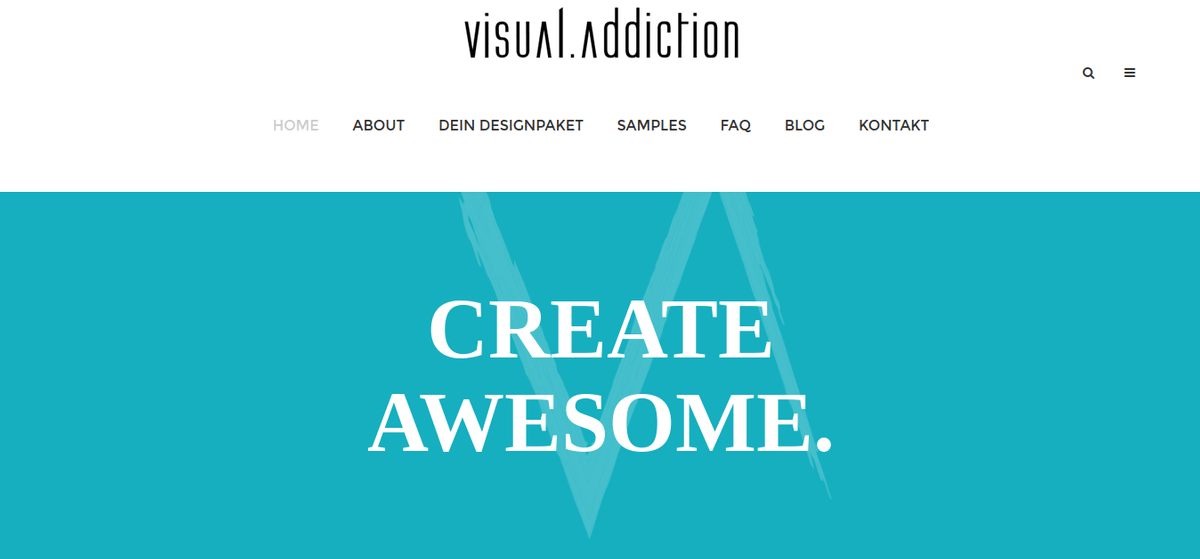 visual.addiction