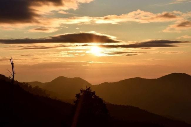 Sunset: Top 5 Best Things to Do in Alishan