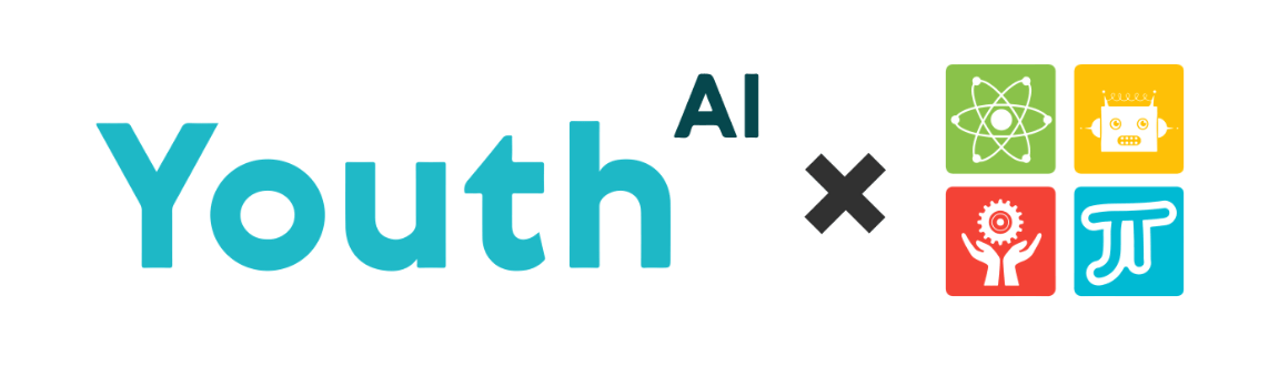 The Biggest Youth/High School AI Conference in Greater Toronto Area by Competitive Kids STEM