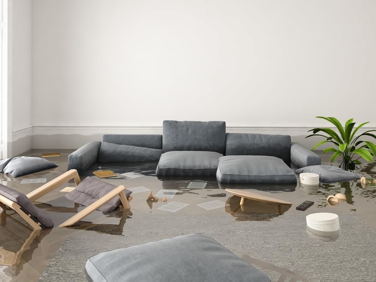 Factors Which Should Top Your List When Hiring Water Damage Restoration  Company